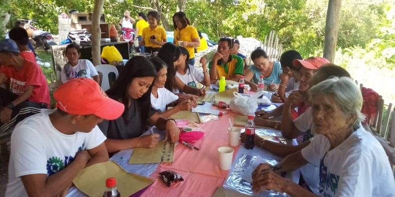oslob-community-and-charity-works-2_image