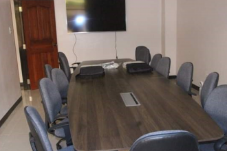 ctu-argao-rde-center-other-facilities-conference-room_image