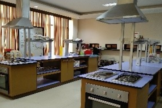 ctu-argao-rde-center-research-facilities-food-innovation-laboratory-section-1_image