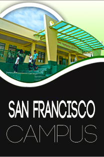 San Francisco Campus